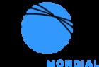atelier-mondial-logo