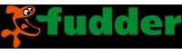 fudder